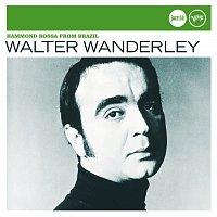 Walter Wanderley – Hammond Bossa From Brasil (Jazz Club)