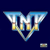 TNT – TNT