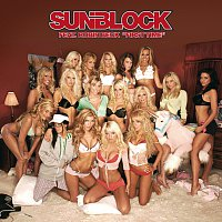 Sunblock, Robin Beck – First Time