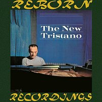 Lennie Tristano – The New Tristano (HD Remastered)