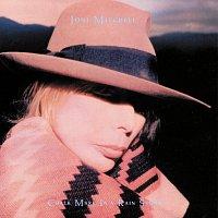 Joni Mitchell – Chalk Mark In A Rain Storm