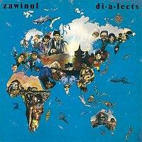 Joe Zawinul – DIALECTS