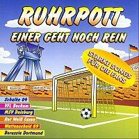 Různí interpreti – Ruhrpott - Einer geht noch rein