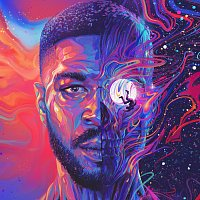 KId Cudi – Man On The Moon III: The Chosen