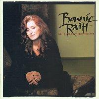 Bonnie Raitt – Longing In Their Hearts