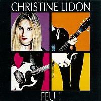 Christine Lidon – Feu