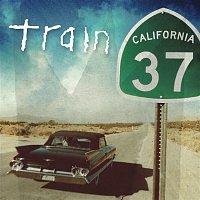 Train – California 37