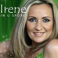 Irene – In U Spore