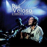 Rui Veloso – O Concerto Acústico
