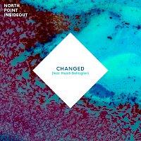 North Point InsideOut, Heath Balltzglier – Changed