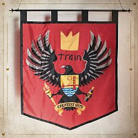 Train – Greatest Hits