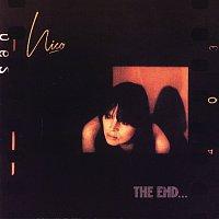 Nico – The End