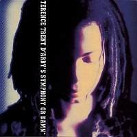 Terence Trent D'Arby – Symphony Or Damn
