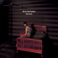 Brian McFadden – Demons