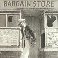 John Baldry – Boogie Woogie: The Warner Bros. Recordings
