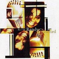 Randy Crawford – Best Of Randy Crawford