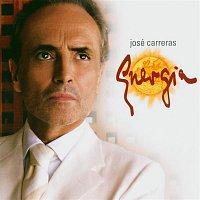 José Carreras – Energia