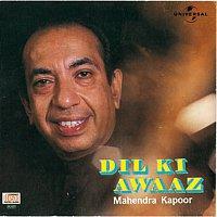 Mahendra Kapoor – Dil Ki Awaaz