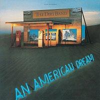 Nitty Gritty Dirt Band – An American Dream