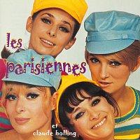 Les Parisiennes – Il Fait Trop Beau Pour Travailler
