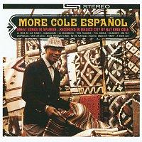 Nat King Cole – More Cole Espanol