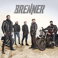 Brenner – Brenner