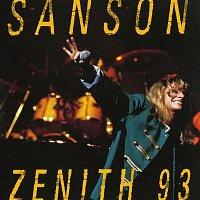 Véronique Sanson – Zénith 93 (Live) [Remastérisé en 2008]