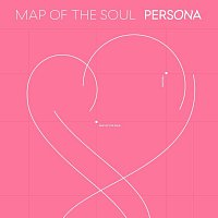 BTS – Map Of The Soul: Persona