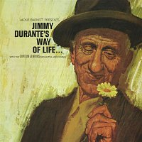 Jimmy Durante – Jimmy' Durante's Way Of Life