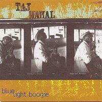 Taj Mahal – Blue Light Boogie