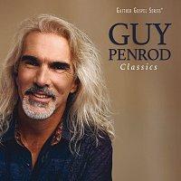 Guy Penrod – Classics