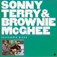 Sonny Terry, Brownie McGhee – California Blues