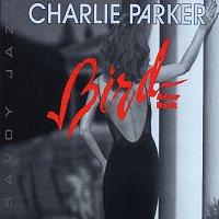 Charlie Parker – Bird After Dark