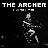 Taylor Swift – The Archer [Live From Paris]