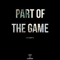 Part of the Game (Instrumental)