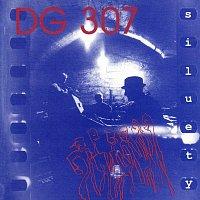 DG 307 – Siluety