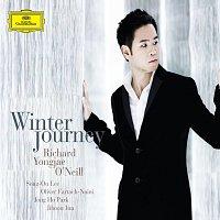 Richard Yongjae O'Neill, Song-Ou Lee, Oliver Fartach-Naini, Jong Ho Park – Winter Journey