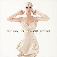 Annie Lennox – The Annie Lennox Collection
