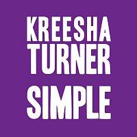 Kreesha Turner – Simple