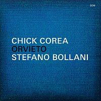 Chick Corea, Stefano Bollani – Orvieto