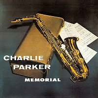 Charlie Parker, Curly Russell, John Lewis, Max Roach, Miles Davis – Charlie Parker Memorial, Vol. 2
