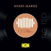 Různí interpreti – DG 120 – Avant-garde