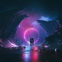 AlexMusic – Stars