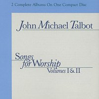Songs For Worship, Vol. 1 & 2