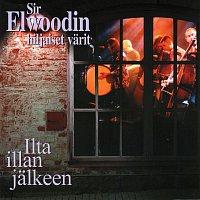 Sir Elwoodin Hiljaiset Varit – Ilta Illan Jalkeen