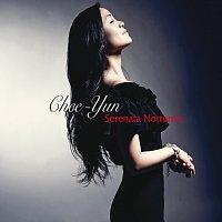 Chee-Yun – Serenata Notturno