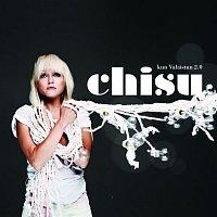 Chisu – Kun valaistun 2.0