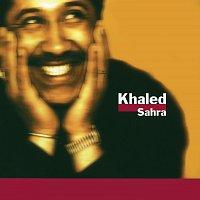 Khaled – Sahra