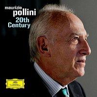Maurizio Pollini – 20th Century