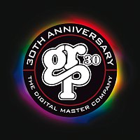 Různí interpreti – GRP 30: The Digital Master Company 30th Anniversary